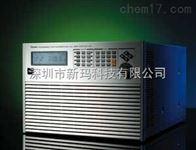 致茂chroma 63804 15Kw交流负载系统