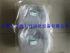 CKD流体阀4F710-25-L