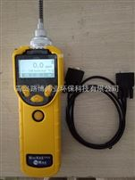 华瑞便携式VOC气体测量仪