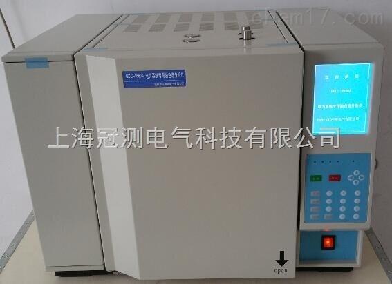 gc-900-sd变压器油专用气相色谱仪价格_品牌_参数