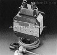 HYDAC传感器装置介绍,详细介绍贺德克传感器分类