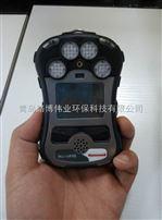 四合一气体检测仪功能全面价格优惠华瑞PGM-2680