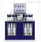 特价供应AVS 370全自动运动粘度测定仪