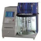 厂家直销QY-DRT-1102D全自动运动粘度测定仪