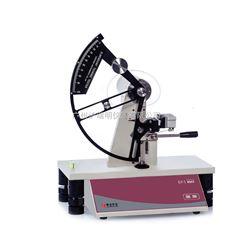 SLY-S1 撕裂度仪(埃莱门多夫法)