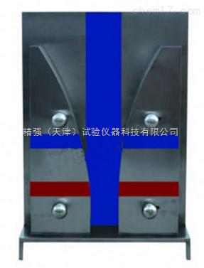 RNX--II-波纹管柔韧性试验仪