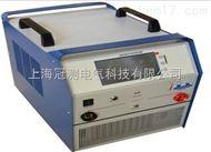 GCCD-48V系列智能蓄电池充电机生产厂家