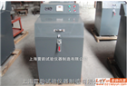 上海市密封式制样粉碎机gj100型号|规格