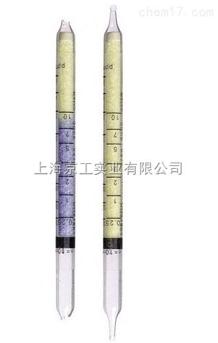 硫化氢检测管德尔格8101991