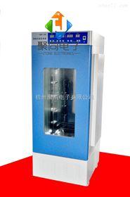 贵州光照培养箱PGX-250D底价促销