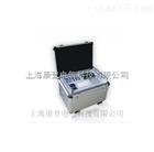 BSKC-II高壓開關動特性測試儀