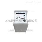 MSGK高低壓開關鐀通電試驗檯