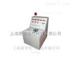 HSXKGG-III高低壓開關鐀通電試驗檯