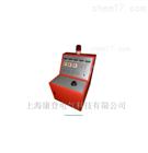 HSXKGG-I高低壓開關鐀通電試驗檯
