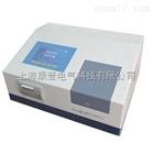 BSZ-800型全自动油品酸值测定仪(六杯)