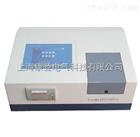 BSZ-600型全自动油品酸值测定仪(三杯)