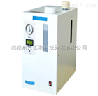 纯水氢气发生器 PGH-200B/300B/600B