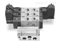 CAMOZZI面板式小型手控阀235-975康茂盛手控阀