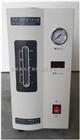 PGH-300(500)氢气发生器