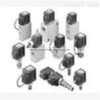 进口OMRON功率继电器用途,欧姆龙小型继电器