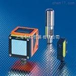 ZB0039选型规格德国IFM测距传感器-ZB0039
