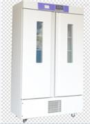 CZ-250F种子低温储藏柜厂家
