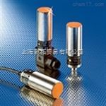 ZZ0162技术样本德国IFM转速传感器-ZZ0162