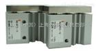 特价SMC气缸原装CQ2B32-65D