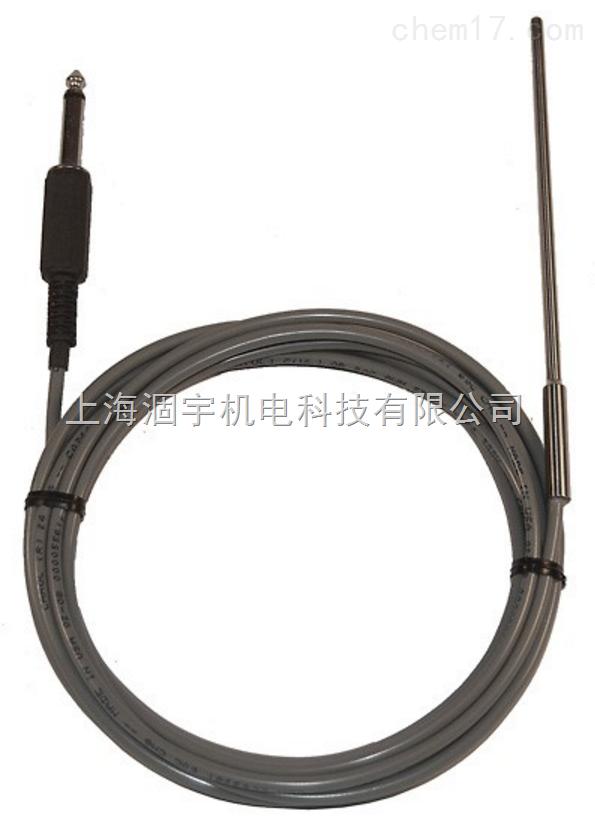 进口Digi-Sense 400系列热敏电阻温度探头