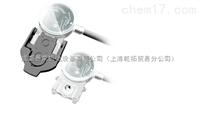 山武特定用途传感器,AZBIL漏液传感器