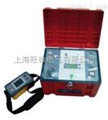 *WHT-08超高压交联电缆外护套故障测试仪 电缆故障测试仪