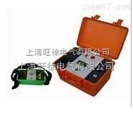大量批发WHT-08电缆护层故障测试仪电缆外护套故障测试 故障定位