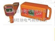低价供应GXY-2000地下管线探测仪 地下管线定位 地下电缆检测仪