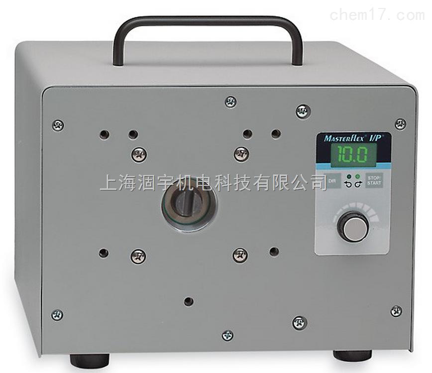 77410-10 美国Masterflex I/P蠕动泵 精密无刷驱动器