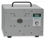 77963-1077410-10 美国Masterflex I/P蠕动泵 精密无刷驱动器
