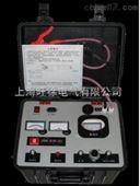特价供应HDQ-30高压电桥电缆故障测试仪 电缆故障探测仪 电缆故障检测仪