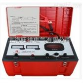 低价供应HDQ-15电缆故障定位电桥 故障定位电 定位电桥 故障测试