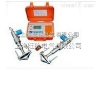 優質供應HDZ-08B電纜安全試扎器 試扎裝置
