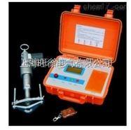 特價供應HDZ-08電纜安全刺扎器 安全刺扎器  電纜故障測試儀