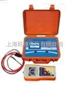 特价供应DSY-3000停电电缆识别仪 电缆识别仪 识别仪 故障测试仪