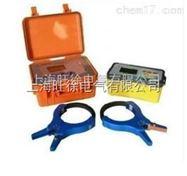*DSY-2000D帶電電纜識別儀 電纜識別儀 電纜故障測試儀