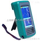 MG6000+三相多功能用電檢查儀