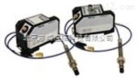 *TXR 5521 RPM 变送器  美metrix
