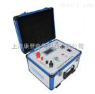 HLY-100A開關接觸電阻測試儀