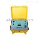 ZD3C開關迴路電阻測試儀