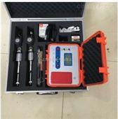 大量供应HDZ-08B双枪电缆安全刺扎器(电缆试扎器)