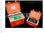 特价供应KC-900电缆故障测试仪 电缆综合探测仪 电缆故障测试仪