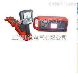 *DTY-1000地下电缆路径探测仪 地下探测仪 电缆路径查找仪