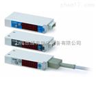 小型压力开关固态电子型ISE10-01-A