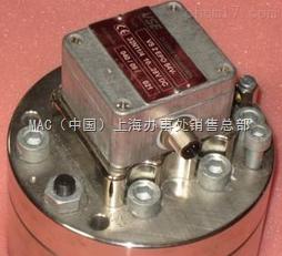 德国原装VSE流量计RS系列螺栓传感器特价